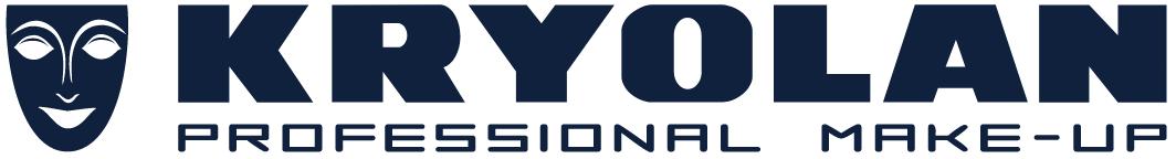 Logo of Kryolan Academy